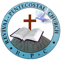 Revival-Church-Logo