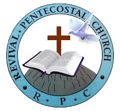 Revival Pentecostal Church of Queensland